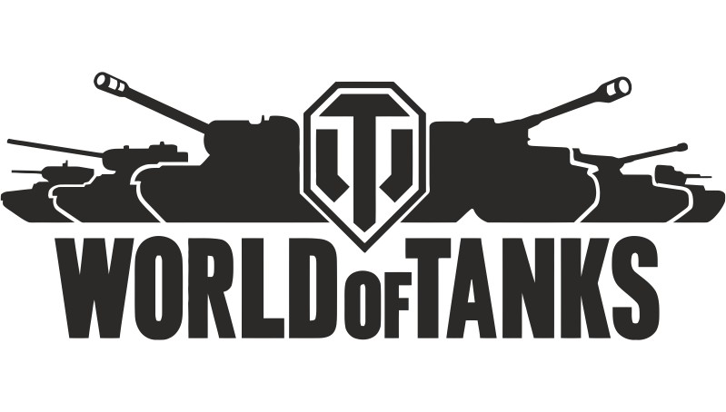 Кеш для world of tanks blitz