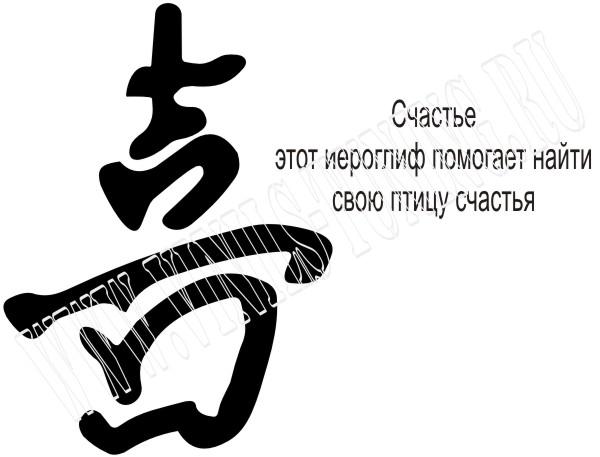 �������� � ����������� �� �������� ����������� - XabAuto.ru